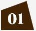 亚洲城澳门官方网站标牌
