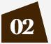 亚洲城澳门官方网站展腾交通安全设施