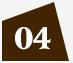 亚洲城澳门官方网站环氧亚洲城澳门官方网